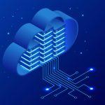 Comment gérer efficacement les nuages de points ?