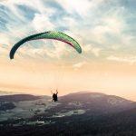 Devenez votre propre pilote de parapente dans le Puy de Dôme