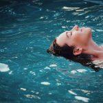 Grosse fatigue : faites face grâce à la thalasso