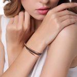 Les 3 bonnes raisons d'opter pour le bracelet en cuivre