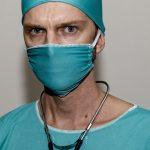 Qu'est-ce que la chirurgie esthétique ?