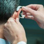 Quels sont les différents types d'appareils auditifs existants ?