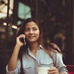 Un numéro non taxé pour joindre un service client