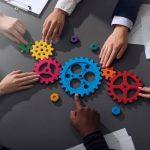 Comment et pourquoi changer le statut de son entreprise ?