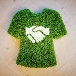 Pourquoi passer aux t-shirts bio et éthiques ?