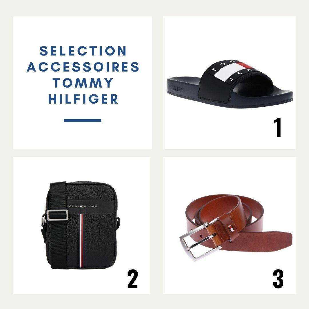 accessoires-hommes-tommy-hilfiger