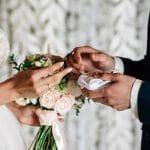 Mariage : quels sont les détails qui comptent ?