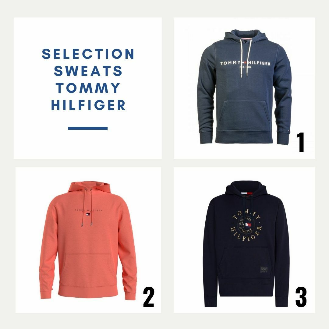 sweats-hommes-tommy-hilfiger