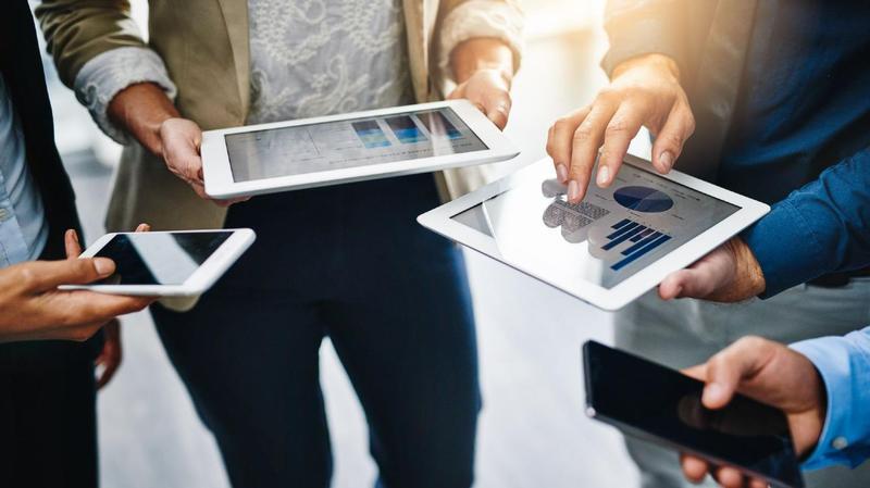tablette-wifi-ou-4g