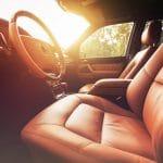 Passion mécanique auto : 4 accessoires pour optimiser le confort de conduite