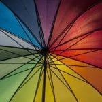 Rond, rectangulaire : quel est le meilleur parasol ?